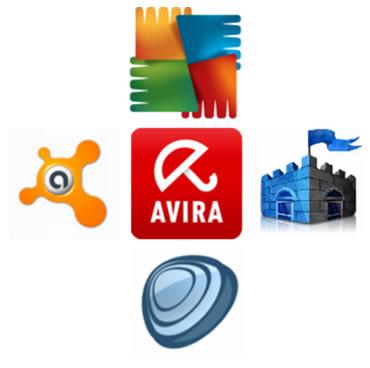 programas antivirus