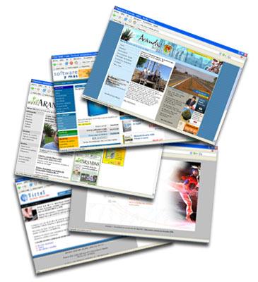 sitios_varios