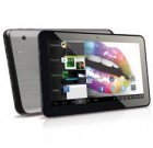 TABLET PC PHOENIX VEGATAB 10