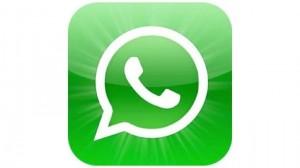 whatsapp tsid informatica