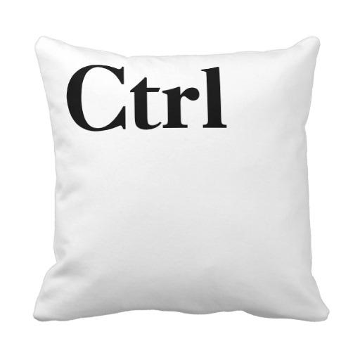 Aumentar la letra de tu navegador