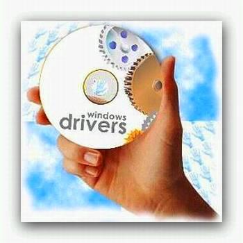 Drivers y controladores