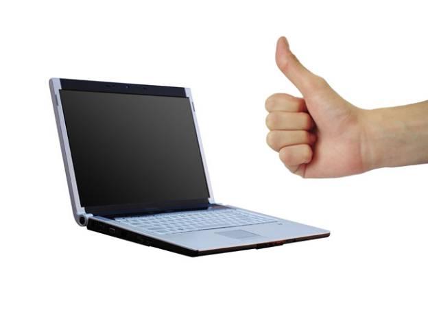 Cuida tu portátil