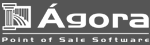 Ágora software