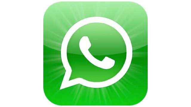 Google Now ya permite mandar mensajes de WhatsApp por voz