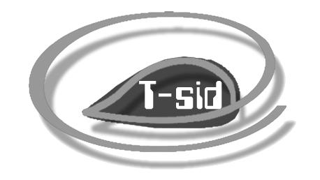 Tsid Informática Altea