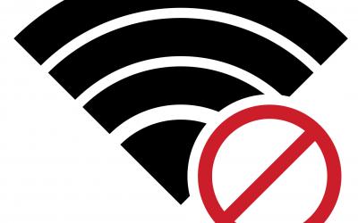 Tienes problemas con tu wifi